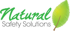 Natural Safety Solutions