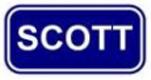 ANDREW-SCOTT-LOGO