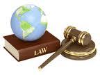 legal enviro compliance