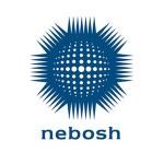 nebosh-logo