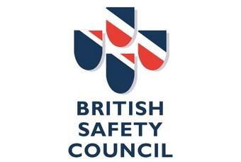 British_Safety_Council_logo