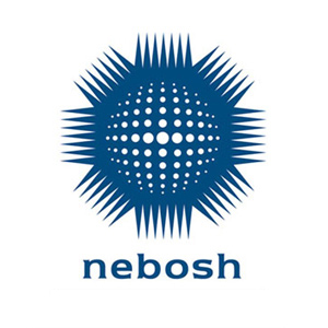 NEBOSH National Diploma In Occupational Health And Safety